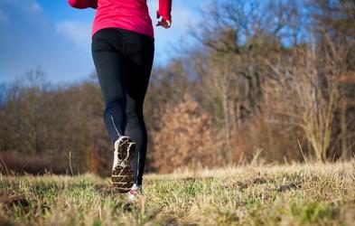 Kako se motivirati za rekreacijo?