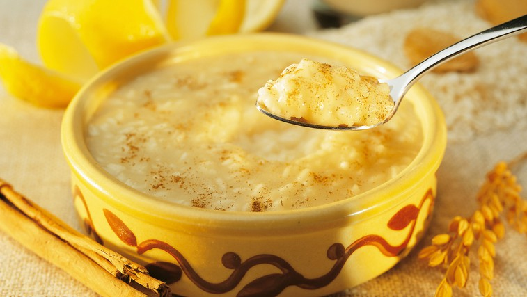 Recept: Narastek iz bulgurja (foto: Shutterstock.com)