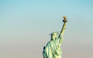Najbolj slavni kipi na svetu