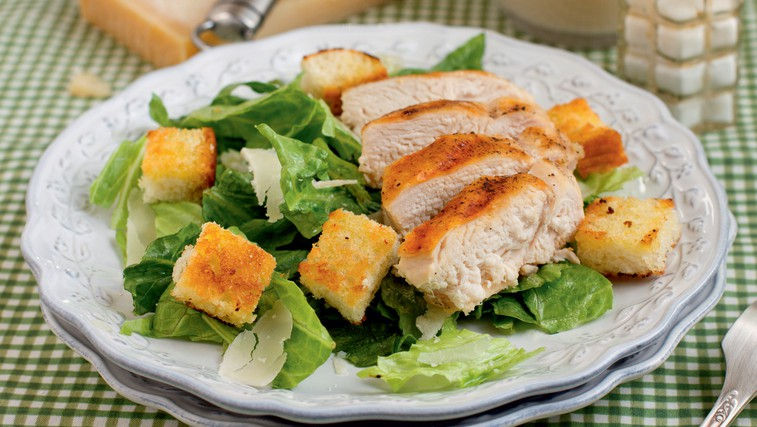 Diete, ki so jih strokovnjaki spoznali za najboljše (foto: Shutterstock.com)