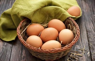 Jajca - bi jih morali črtati z jedilnika?