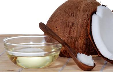 Zdravilni učinki kokosovega masla
