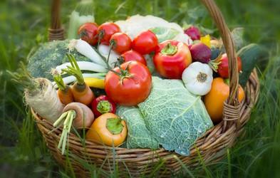 5 živil, ki jih ne jemo dovolj pogosto