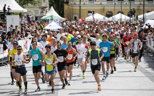 Wings for Life World Run: 35.397 zgodb za dober namen