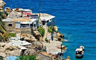 Potujemo z žlico: Kreta