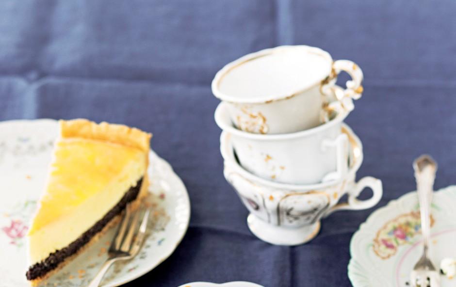 Makova skutna torta (foto: jahresve)