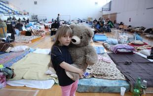 UNICEF in s.Oliver sta združila moči za otroke v BiH in Srbiji