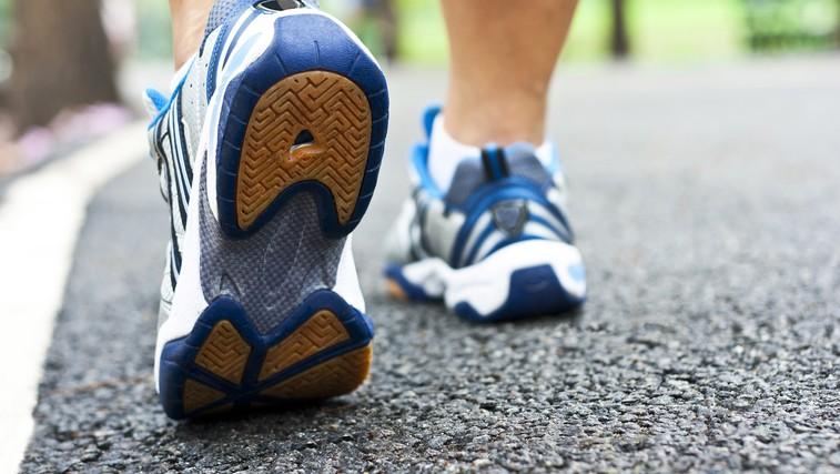Ali je pronacijo mogoče odpraviti? (foto: Shutterstock.com)