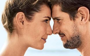 Test: Kakšen moški vam resnično ustreza?