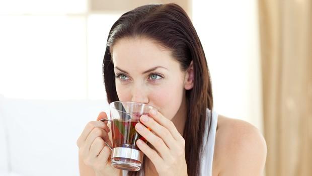 5 napitkov za pomoč pri hujšanju (foto: Shutterstock.com)