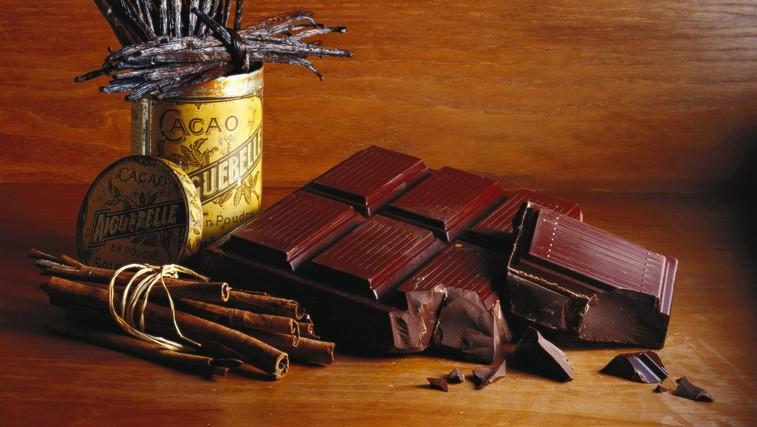 S pravo hrano proti diabetesu (foto: Profimedia)