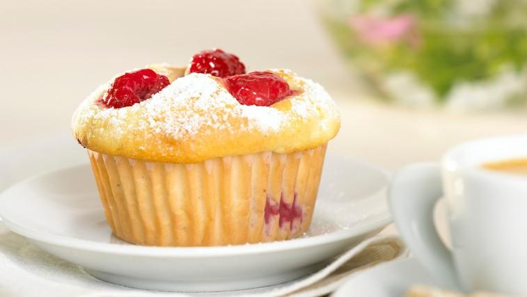 Če želite izgubiti maščobo, rafinirane izdelke izključite iz prehrane (foto: Profimedia)