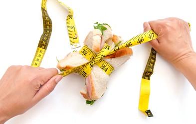 So ti prehranski trendi res tako zelo zdravi?