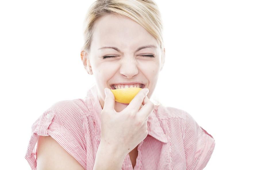 10 naravnih sredstev za svež dah (foto: Shutterstock.com)
