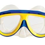 Pri optiku dobite tudi potapljaška očala z ustrezno dioptrijo. (foto: shutterstock)