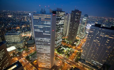 10 najdražjih mest na svetu