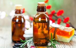 3 eterična olja, ki jih boste to poletje vzljubili