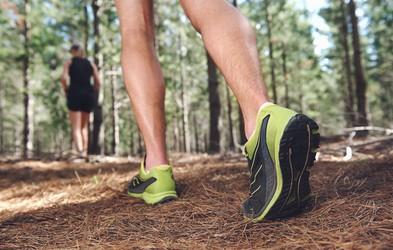 7 nasvetov za tekače začetnike