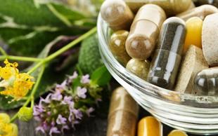Herbalife - da ali ne?