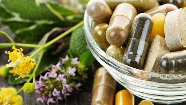 Herbalife - da ali ne? (foto: Shutterstock.com)