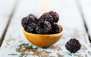 16 živil, ki povečujejo libido