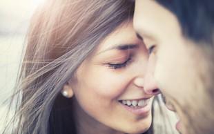 Zakaj kljub bolečinam in ločitvi ne moreta drug brez drugega