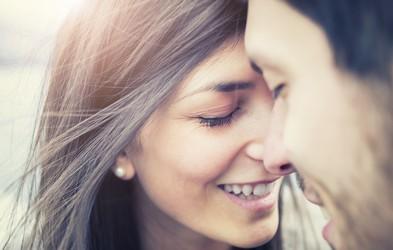 Test za ženske: Ali razumete moške?