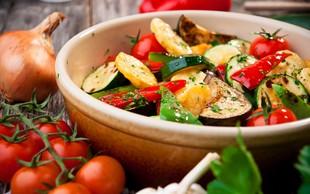 7 zdravih živil, ki si jih lahko pripravite vnaprej