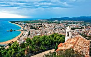 Potujemo z žlico: Španija in Portugalska