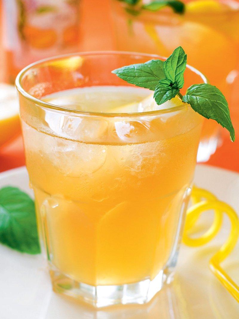 koktajl mango