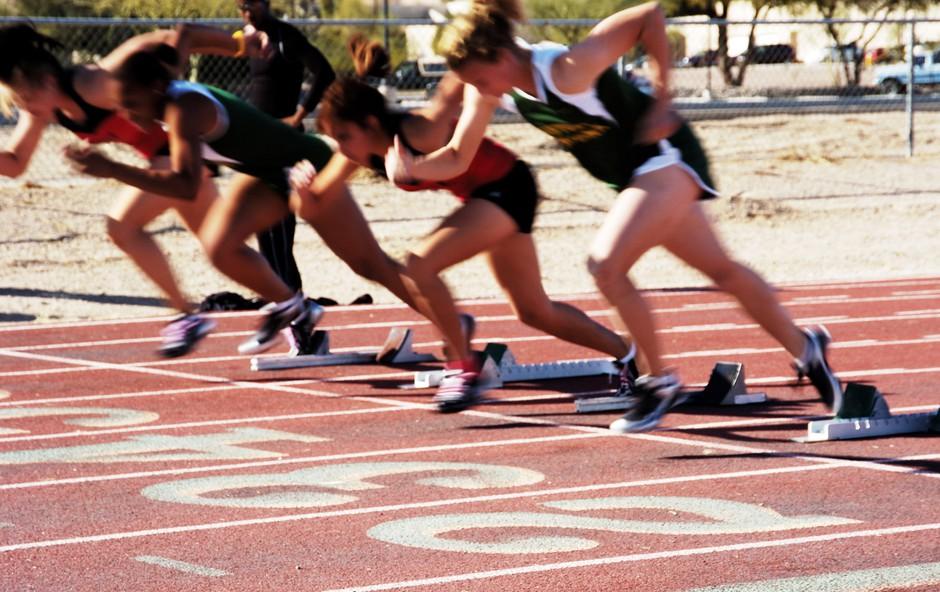 Praktičnost delitve v cone napora (foto: Shutterstock.com)