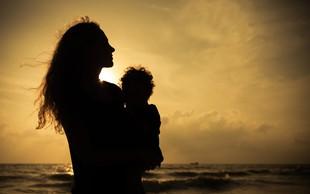 proMAMA 2014 - za ženske s hudo (ob)porodno izkušnjo