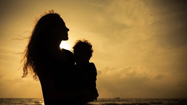 proMAMA 2014 - za ženske s hudo (ob)porodno izkušnjo (foto: Shutterstock.com)