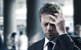 Naravna lekarna: Napetostni glavobol in migrena