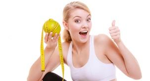 Kako shujšati in novo težo obdržati?