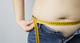 Zakaj se lahko kljub redni vadbi in dieti delež telesne maščobe poveča