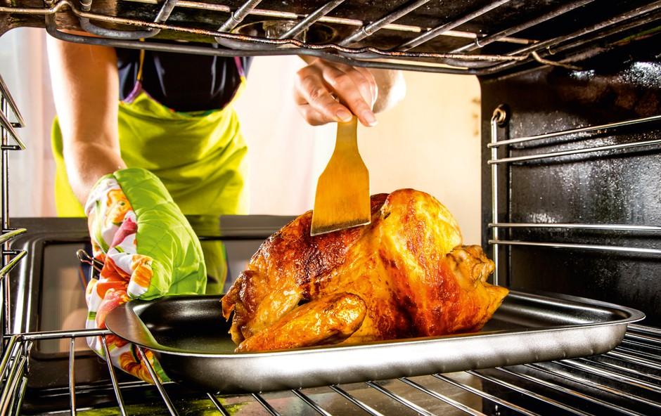Resnica o maščobah: Zakaj nas je še vedno strah maščob iz mesa, jajc in masla?  (foto: Shutterstock.com)