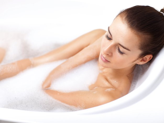5 trikov, kako v novem letu prelisičiti stres - Foto: Shutterstock.com