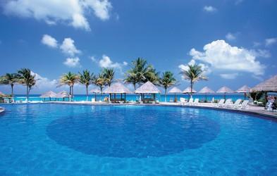 Polotok Jukatan - sprostitev in doživetje kulture
