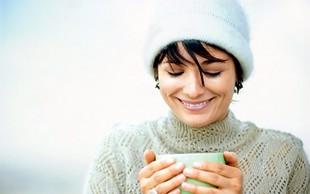 5 enostavnih nasvetov, da zmanjšate vnos sladkorja za polovico