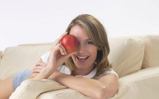 GI-dieta: Zdravo in lahkotno izgubljanje kilogramov
