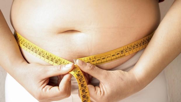 Zakaj se kljub redni vadbi redite (foto: Shutterstock.com)