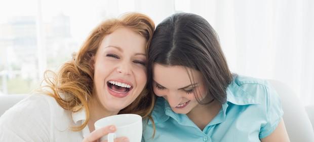 smeh-prijateljstvo