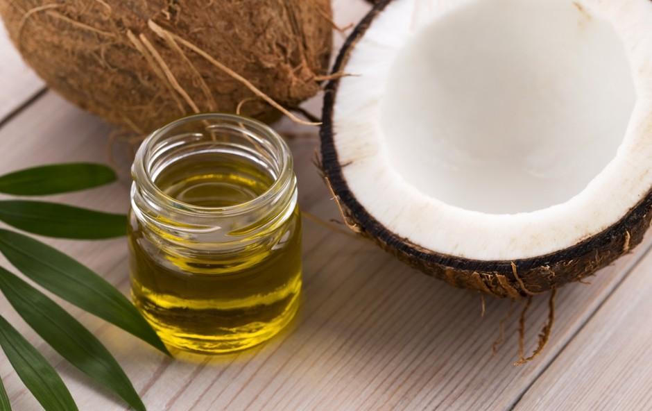 15 odličnih načinov za uporabo kokosovega olja (foto: Profimedia)