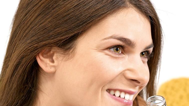 Zdravilne in negovalne lastnosti arganovega olja (foto: Shutterstock)