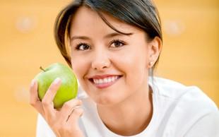 Raziskva: O povezavi med uživanjem sadja in razvojem simptomov depresije