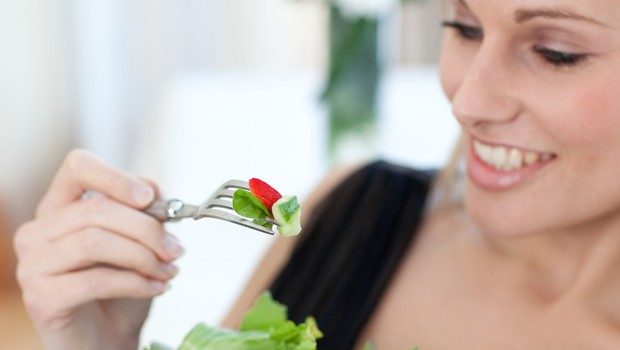 Dieta 5 : 2 (foto: Profimedia)
