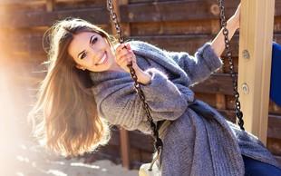 7 praktičnih namigov, kako biti bolj prijazne do sebe