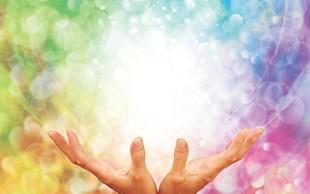 Z ezoteriko do dobrega počutja, zdravja in več energije