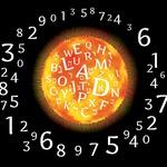 Veliko ljudi verjame v moč številk in magijo numerologije (foto: fotolia, shutterstock)